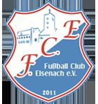 F.C. EISENACH e.V.